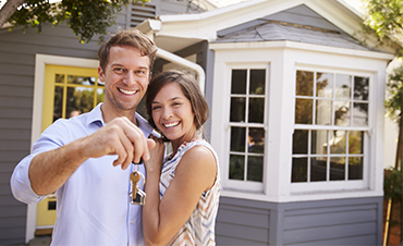 8 Tips for mortgage first timers
