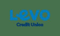 levo-logo-blue